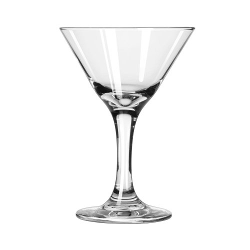 1605 Wine (Libbey 3771 Embassy 5 Ounce Cocktail Glass - 36 / CS)