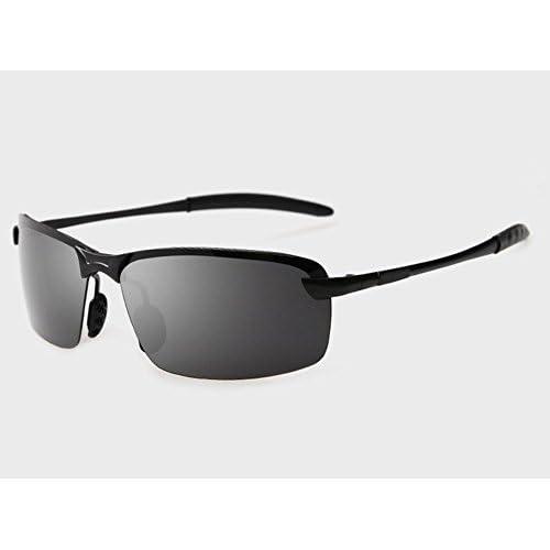 4ebaa1cecd GAOCF Gafas De Sol Polarizadas Gafas De Sol De Conducción Para Hombres Gafas  Polarizadas Gafas Deportivas ...