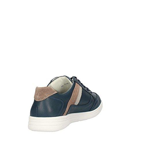 MEPHISTO P5121803 Sneakers Frau Jeans