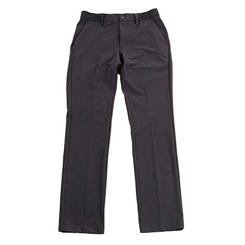 伝染性穀物道徳教育[アディダスゴルフ] EX Stretch Active パンツ メンズ CCS45