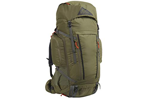Kelty Coyote 105 Liter Backpack