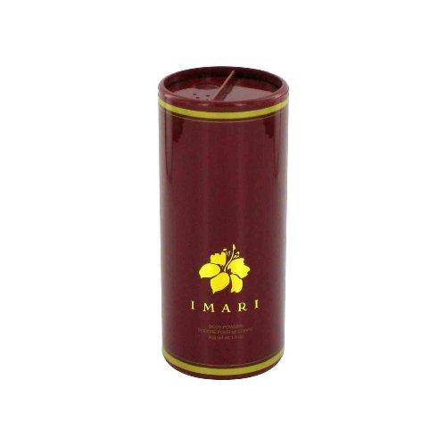 Avon Imari Shimmering Body Powder 1.4 Oz Each ()