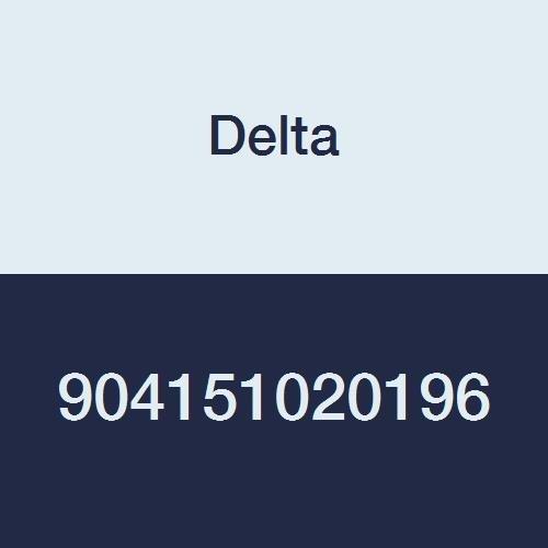 Delta 904151020196 Retaining Ring