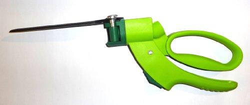 gardenline-6-in-a-multi-tool-pocket-pruner-bypass-pruner-weeder-large-knife-peel-and-soil-knife-wood