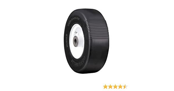 Animation Collectables Tractor Wheel 36inch By Scientific Process