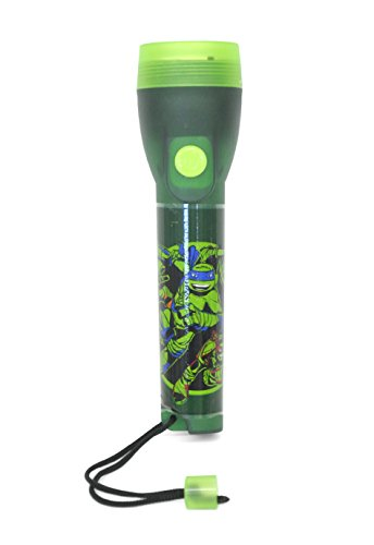 Ninja Led Light Kit in US - 1