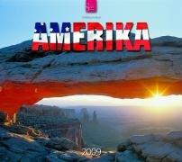 Amerika 2009