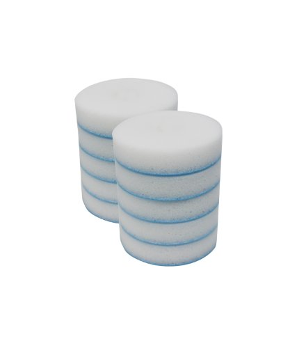 mr-clean-240546-magic-eraser-toilet-scrubber-refill-discs-10-count