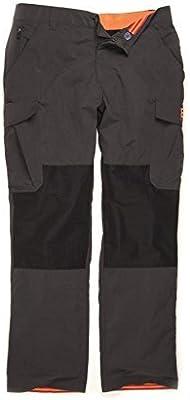 Bear Grylls Mens Survivor Trousers