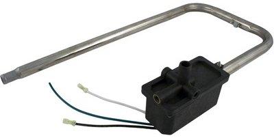 (Sundance/Jacuzzi Heater Assembly 6500-402 Low-Flow 5.5KW)