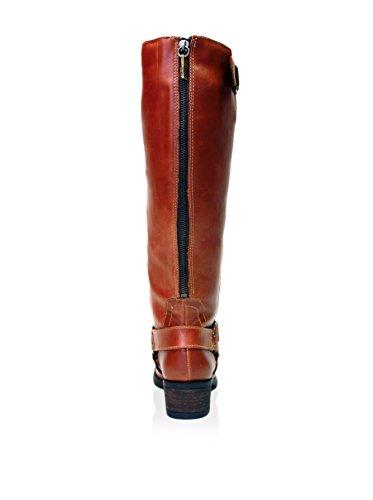 6c2cfdb07868 Vestiture Women s Alamo Extra Wide Calf Riding Boot lovely - www ...