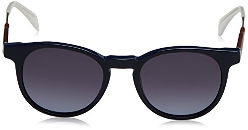TH Red Tommy 1350 Bluee Hilfiger Palladium S Sonnenbrille EEqxz460