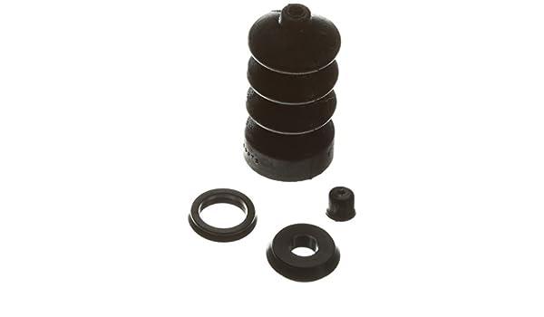 Autofren Seinsa d3327 Juego de reparación, cilindro receptor de embrague: Amazon.es: Coche y moto
