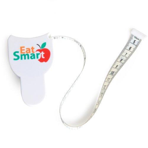 Amazon.com: EatSmart Precision MaxView Digital Bathroom Scale w ...