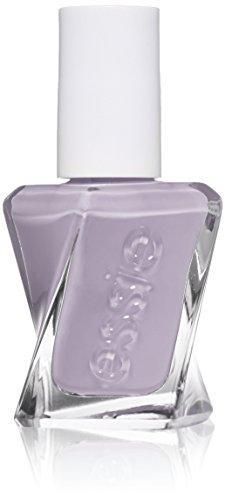 la colors gel like nail polish - 3
