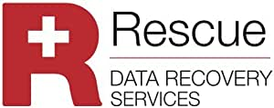Rescue - 2 Year Data Recovery Plan for Flash Memory Devices ($0-$20)