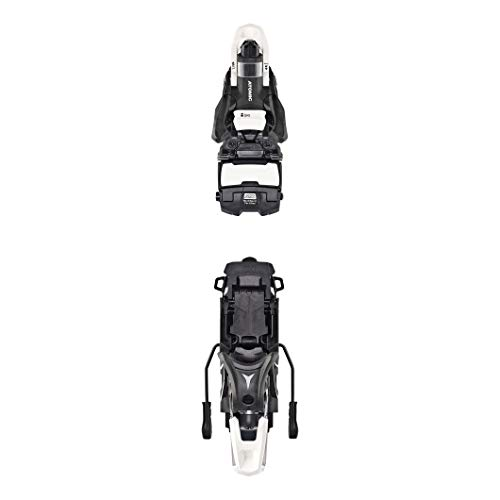 Atomic Ski USA Shift MNC 13 Ski Binding Black/White ()