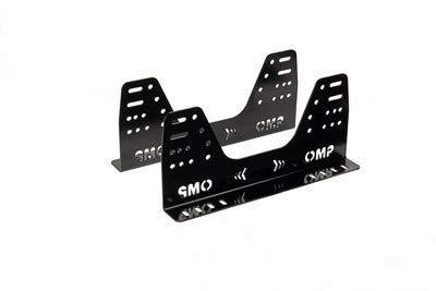 OMP OMPHC/922 Steel Brackets