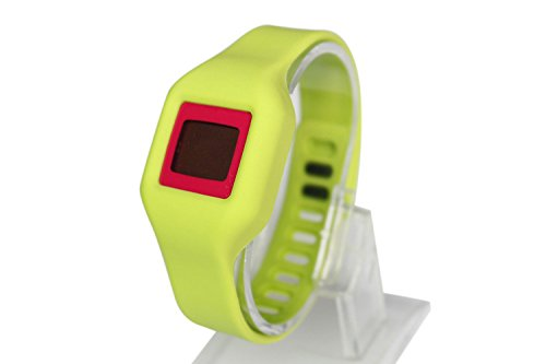 new-version-mdw-wristband-for-fitbit-zipwear-your-fitbit-zip-on-wristband-just-like-the-flex-lime