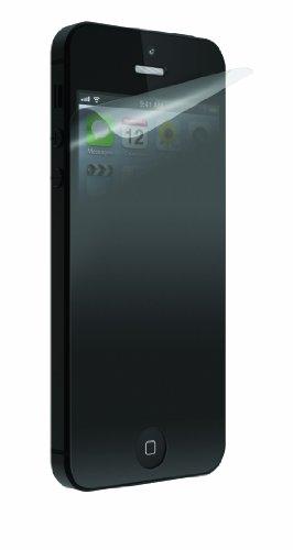 Cygnett 360Degree Privacy-Pellicola proteggischermo per iPhone 5/5s, motivo: & 5c