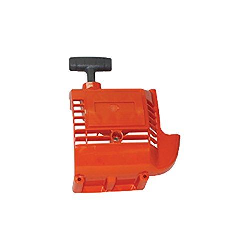 - Husqvarna 503852807 Starter Assembly Genuine Original Equipment Manufacturer (OEM) Part