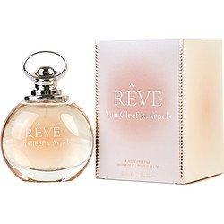 reve-by-van-cleef-eau-de-parfum-spray-34-oz-for-women-100-authentic