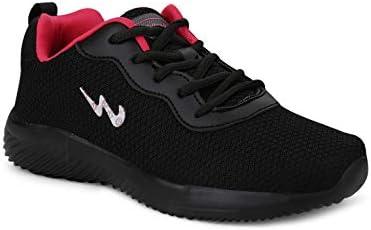 Campus Women's Lisa (N) Running Shoes