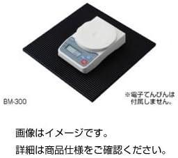 防振マット BM-300 (×3セット)