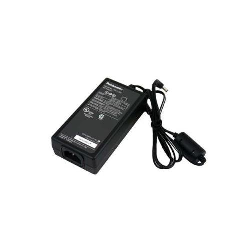 Panasonic PSLP1322U Power Supply for TVA50 - NEW - Retail - PSLP1322U by Panasonic