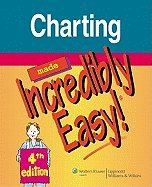 Charting Made Incredibly Easy! 4TH EDITION