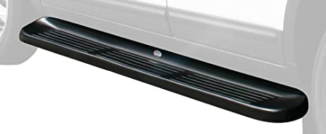 Amazon Com Ats Design C810 Cu69 69 Uni I Series Running Board