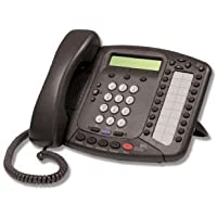 3Com NBX 3102B Business Phone (3C10402B)
