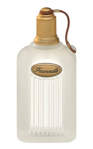 Faconnable Mint Perfume (Faconnable FOR MEN by Faconnable - 1.0 oz EDT)