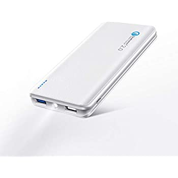 Amazon.com: Skyvast 20000mAh Portable Charger External Battery Power ...