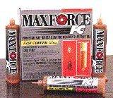 Maxforce FC Roach Control Bait 30 gram Tubes BA1088