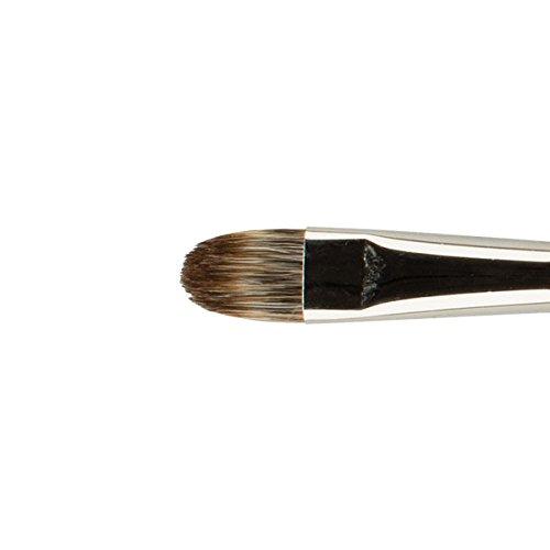 Creative Mark Hamburg Premier Brush Filbert sz 14
