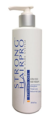 strong-hairpro-hair-styling-gel-for-thinning-hair-supports-hair-growth-specially-formulated-with-bio