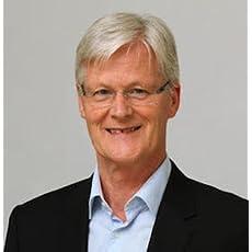 Udo Erasmus