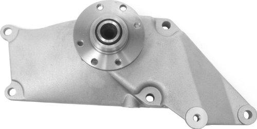 Price comparison product image URO Parts 104 200 1328 Fan Bearing Bracket