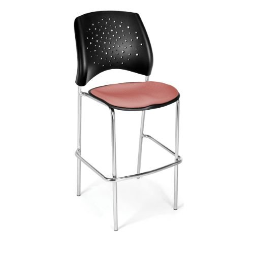 ofm-328c-2208-stars-cafe-height-chair-coral