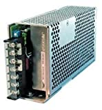 TDK LAMBDA JWS5012/A AC-DC CONV, ENCLOSED, 1 O/P, 51.6W, 4.3A, 12V