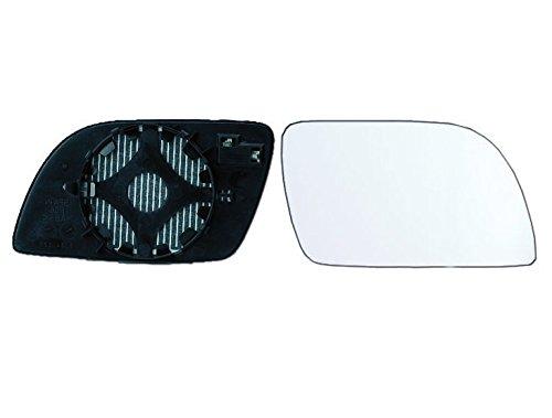 Vetro Specchio Specchio Esterno Alkar 6426110
