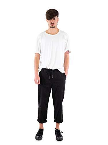 Homme Berna Jeans Berna Noir Jeans qxzBXOw