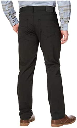 English Laundry Men/'s 365 Pant Steel