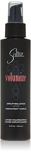 Sultra Volumize Amplifying Lotion, 5.1 fl .oz.