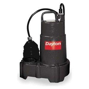 dayton 3bb78 - 1