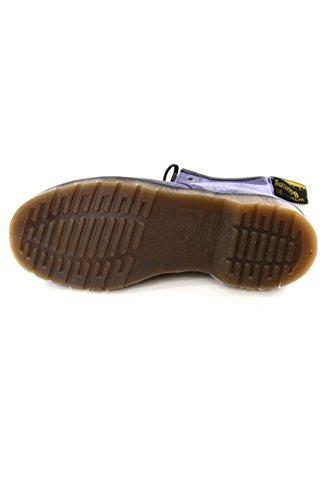 Doc Mar Dr. Martens Vintage Boots Indigo Outriggers I-01460Z UK3 lZagUDXo6