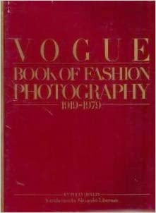 Thumbnail of Book Cover
