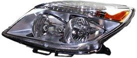 tyc-20-6930-00-saturn-aura-driver-side-headlight-assembly