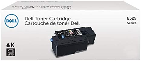 Works with: B5460 98VWN Free 1 to 2 Day DELIVERY 2-Pack QSD Compatible Toner Replacement for Dell 332-0131 Black 332-0132 B5460DN JNC45